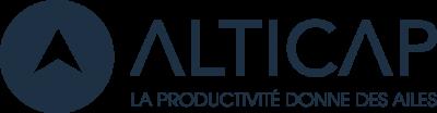 A-logo-une-couleur-horrizontal-fond-transparent