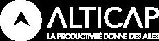 logo-une-couleur-horrizontal